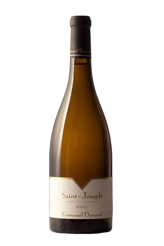 Saint Joseph Blanc 2016