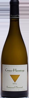 Blanc 2014