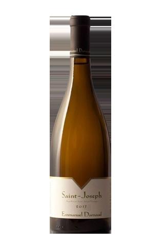 Saint Joseph Blanc 2017