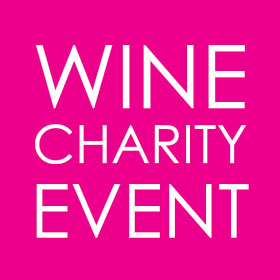 Wine Charity Lyon